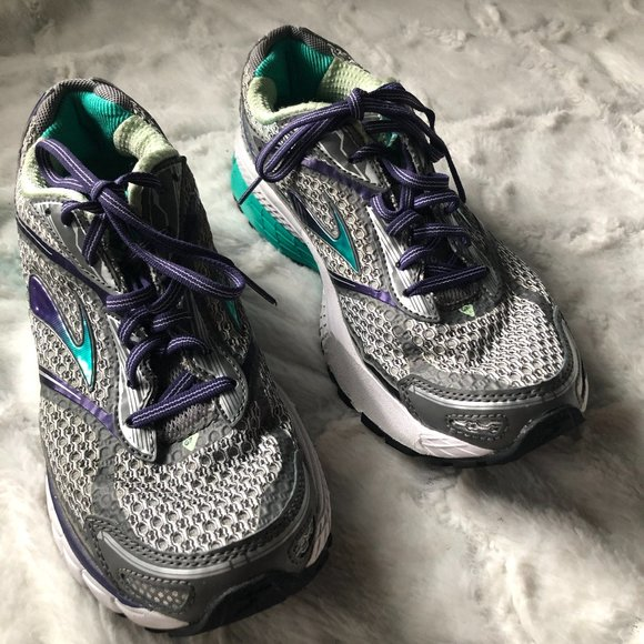 Brooks Shoes | Ghost G7 Running Size 95